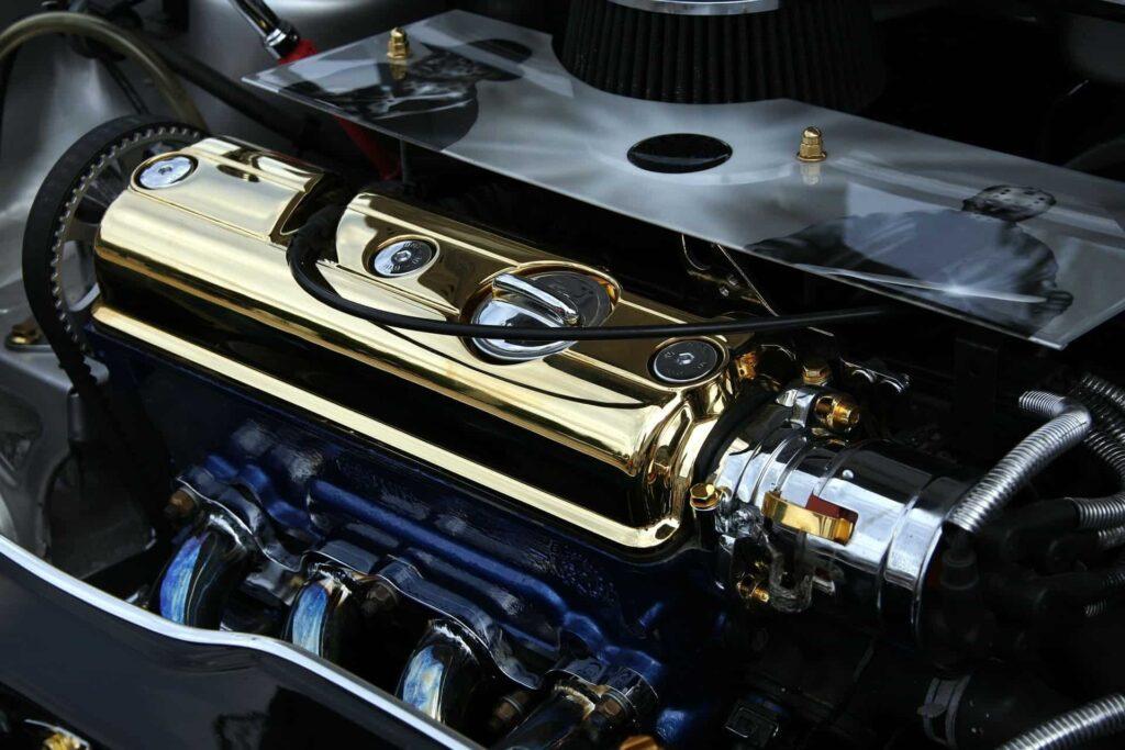 Auto & Truck Parts