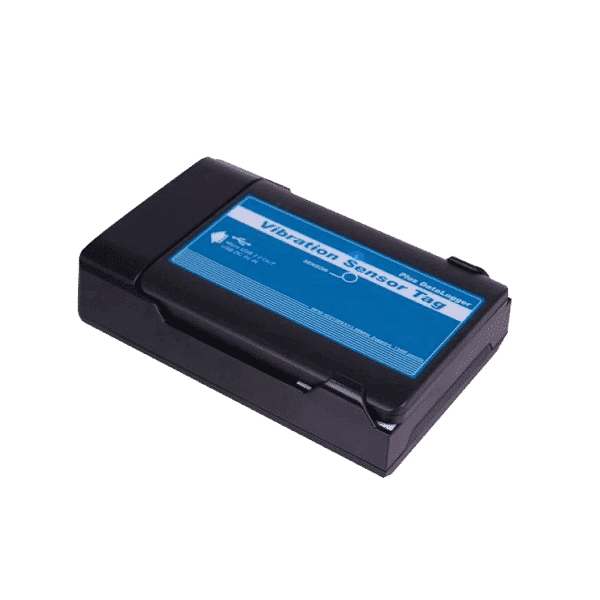 電子衝擊指示器-加速規-運數紀錄
