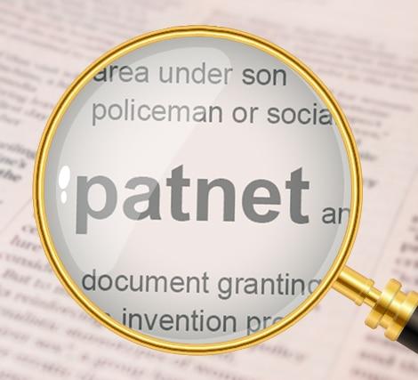 patnet