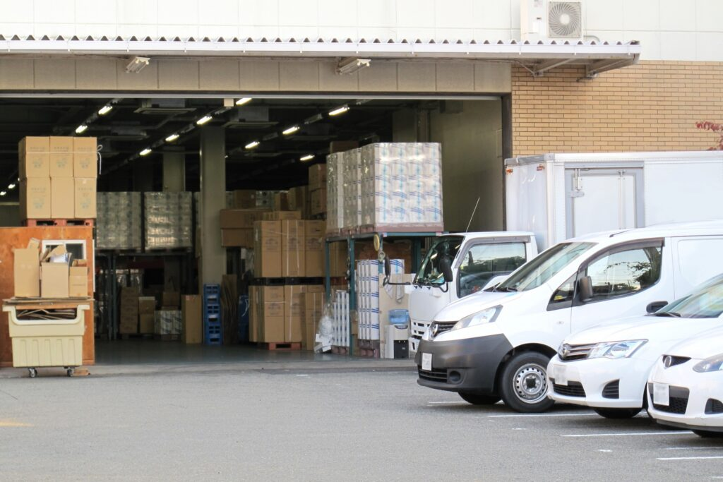【2021】5 Ways to Prevent Shipping Damage