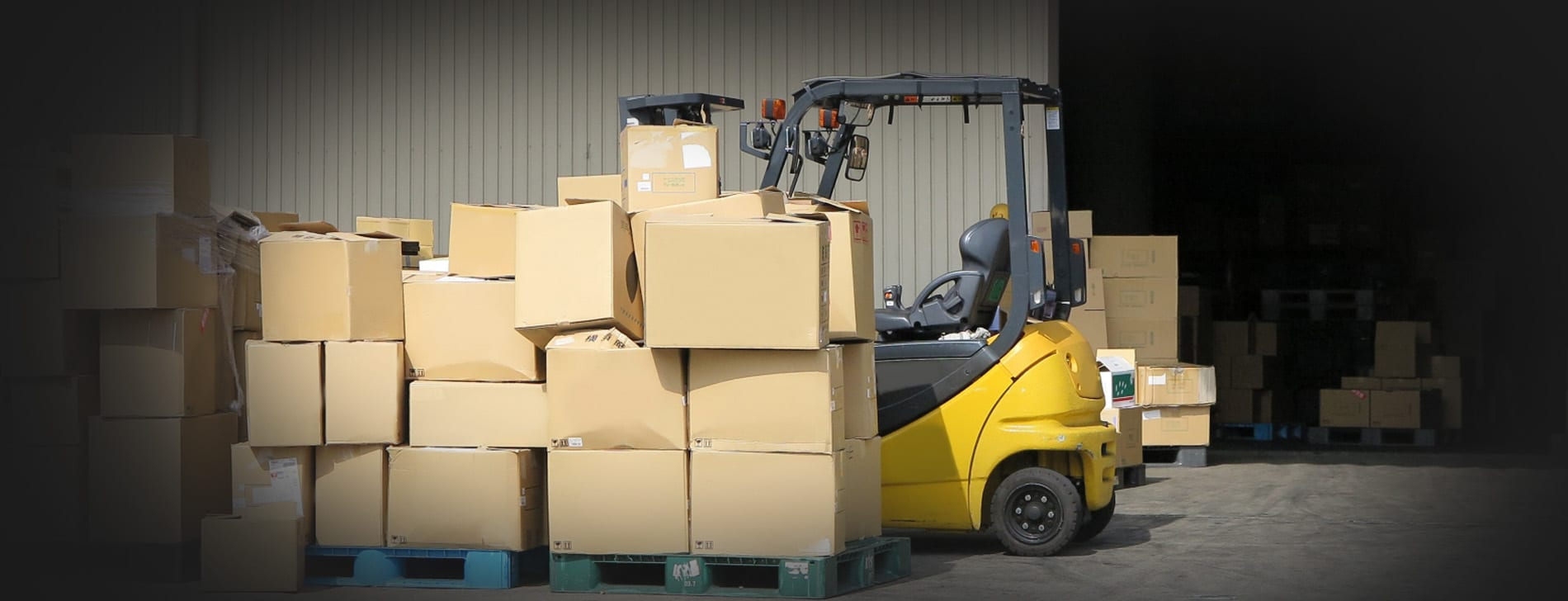 【Semiconductor】Wafer Shipping In Logistics Companies