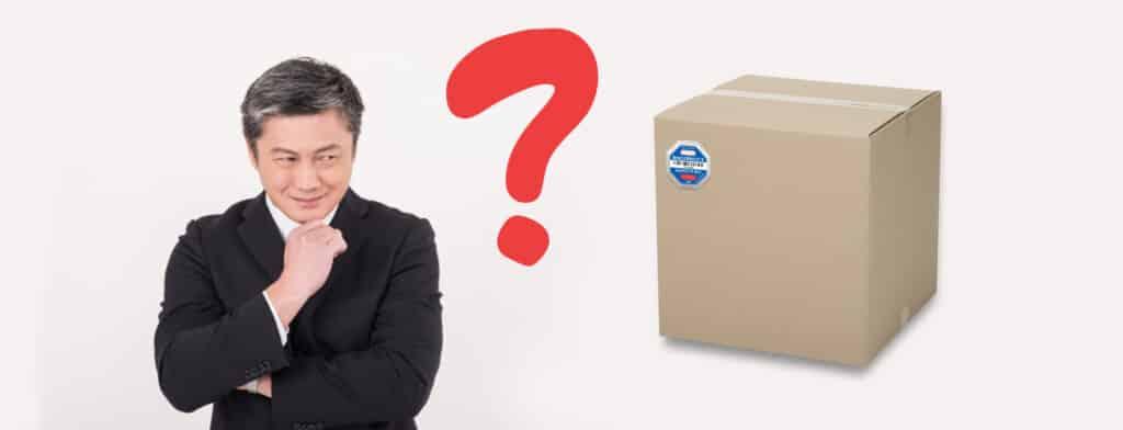 【Doubtful & Reveal】Shockwatch 2 Really Help You?
