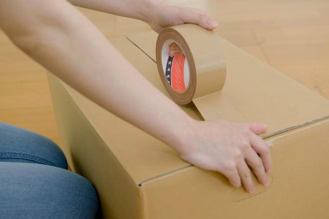 5 Packaging Technique【Avoid Shipping Damage】| WAN-YO