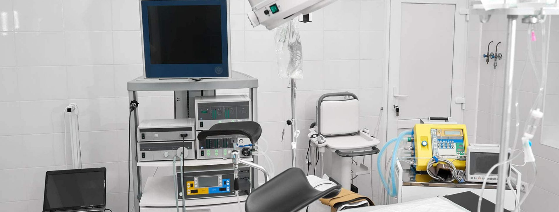 Why 66% of Medical Equipment Arrived Damaged? $1,000,000 Loss!