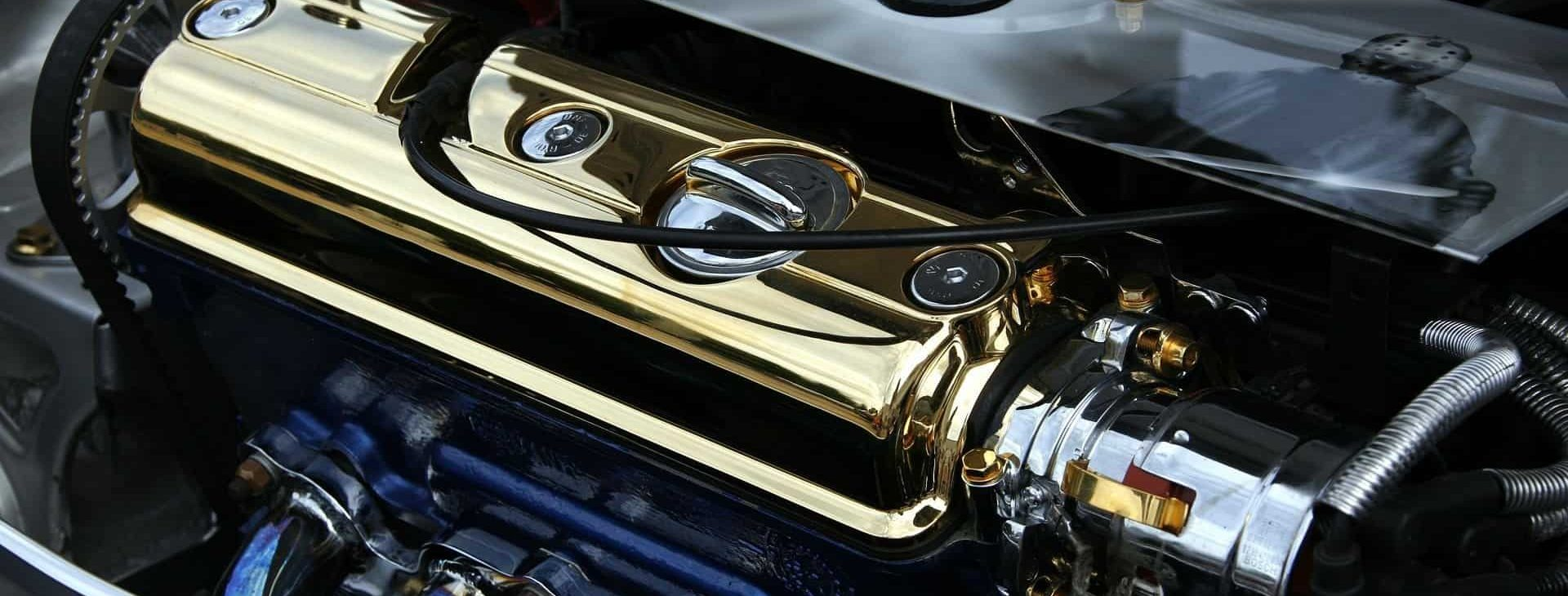 Auto&Truck Parts