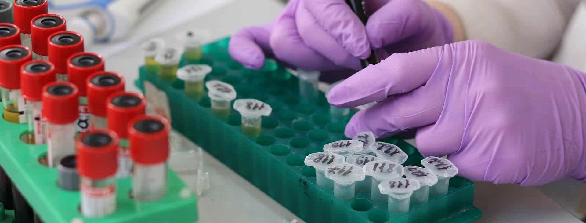 Biological Technology