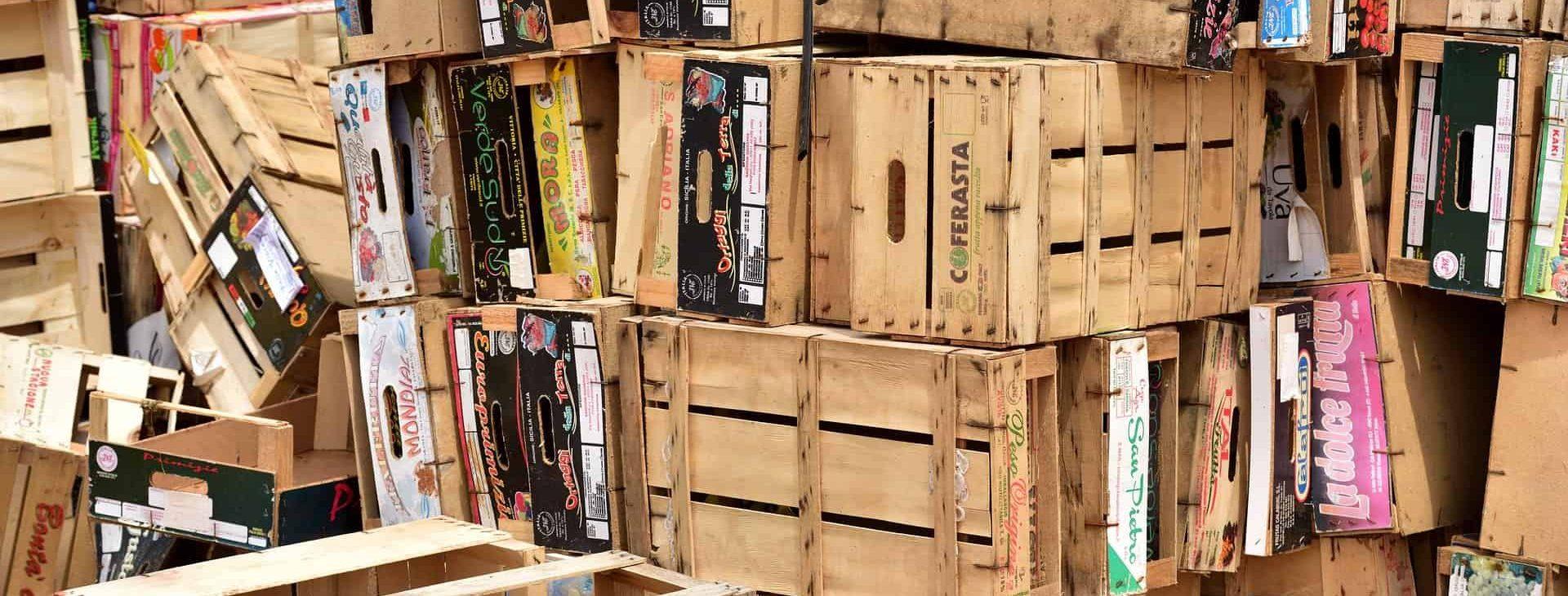 cartons-4240821_1920