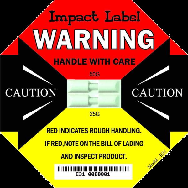impactlabel-double-en-min-雙G值衝擊指示器