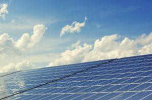 太陽能產品-太陽能電池-物流監視器-暗裂