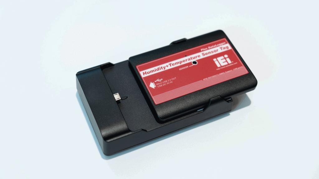 溫度感應器-product03
