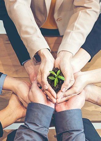 wefollows1-min-企業社會責任:【5個承諾與4個原則】 | 萬又企業有限公司