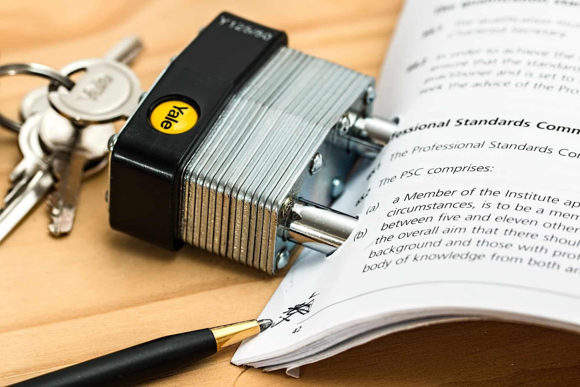 共用與租賃-衝擊指示器-震動指示片-撞擊偵測貼紙