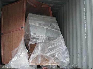 企業一定要知道的【貨物運輸險】