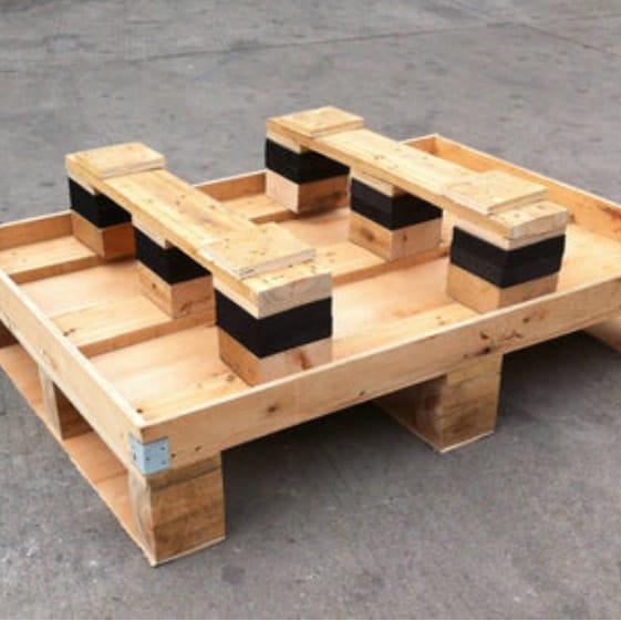 5個重點帶你了解木箱防震球到底是甚麼