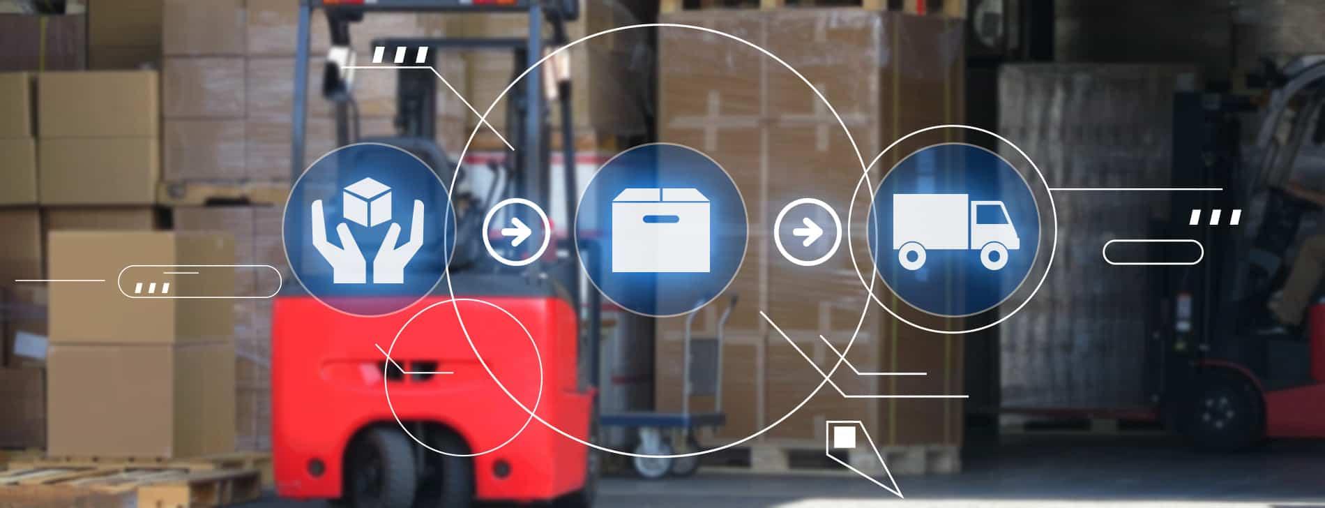 【教你3個方法】瞬間提高產品的運輸品質,減少貨物損壞的機率