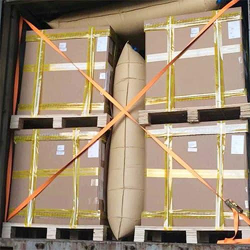【教你3個方法】瞬間提高產品的運輸品質,減少貨物破損的機率