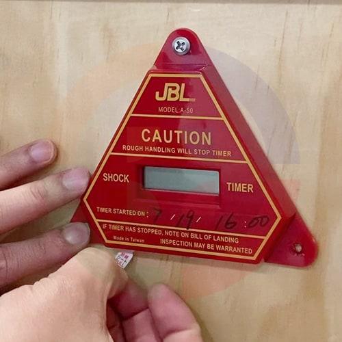 【2021最新】shock timer防震撞計時器簡單介紹(原理、價格、哪裡買)