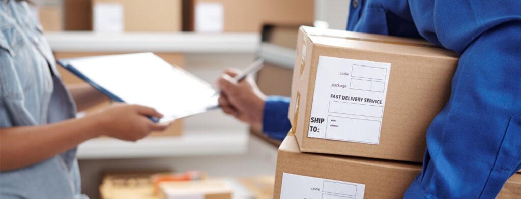 2021教你如何處理隱性貨物運輸保險理賠!