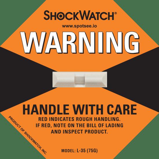 shockwatch
