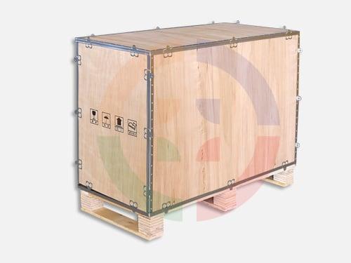 2021【出口木箱包裝】終極指南