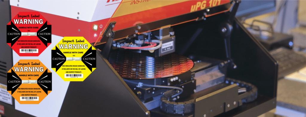 半導體是什麼?很重要嗎?矽晶圓如何運輸?|萬又企業