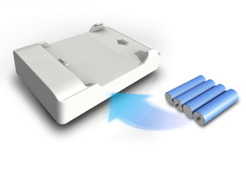 使用方式_溫度感應器