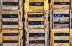 包裝-貨物變色龍-貨物運輸神器