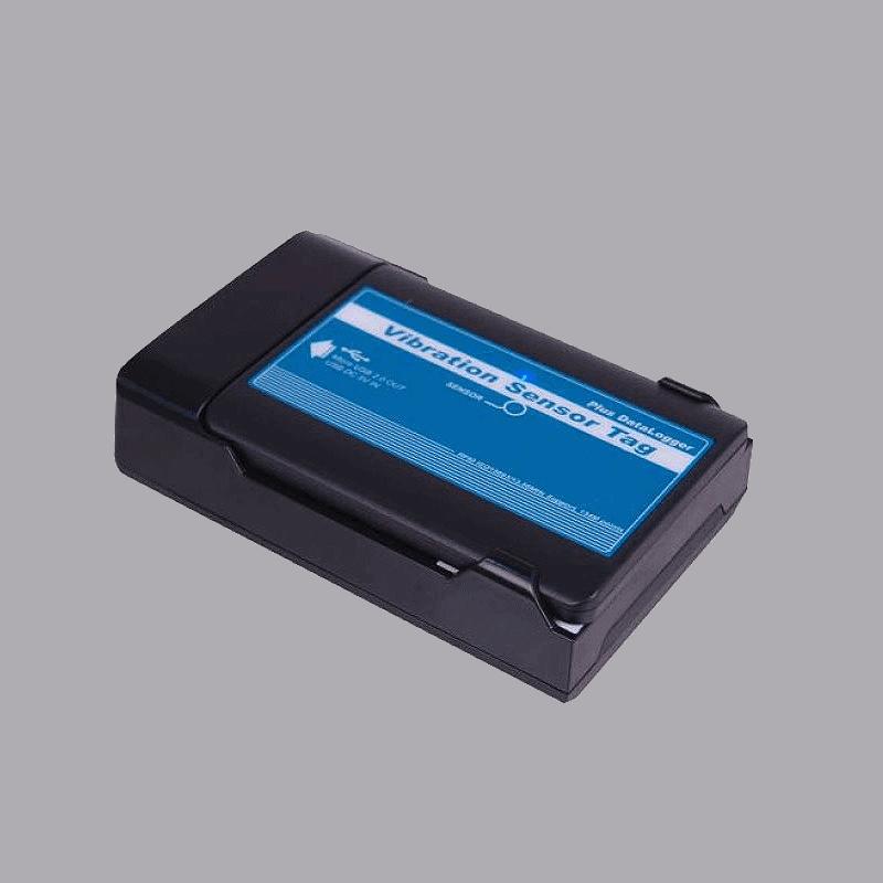 ShockDataLogger-min-電子衝擊指示器-加速規-運數紀錄