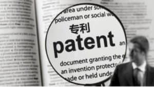 shockwatch-label-patent