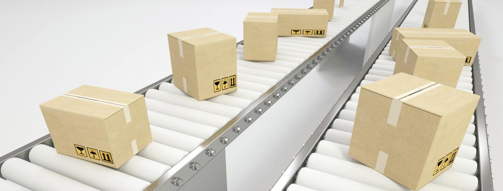 出口貨物的運輸包裝標籤貼紙有哪些